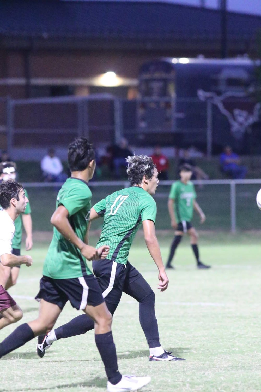 Varsity+Soccer+v.+Salina+Central+%28Photos+by+Mersadie+Kiewel%29