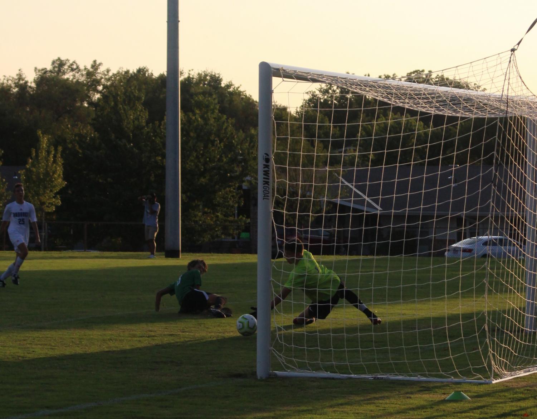 Soccer+Season+Opening+%28+Photos+By+Alondra+Lopez%29