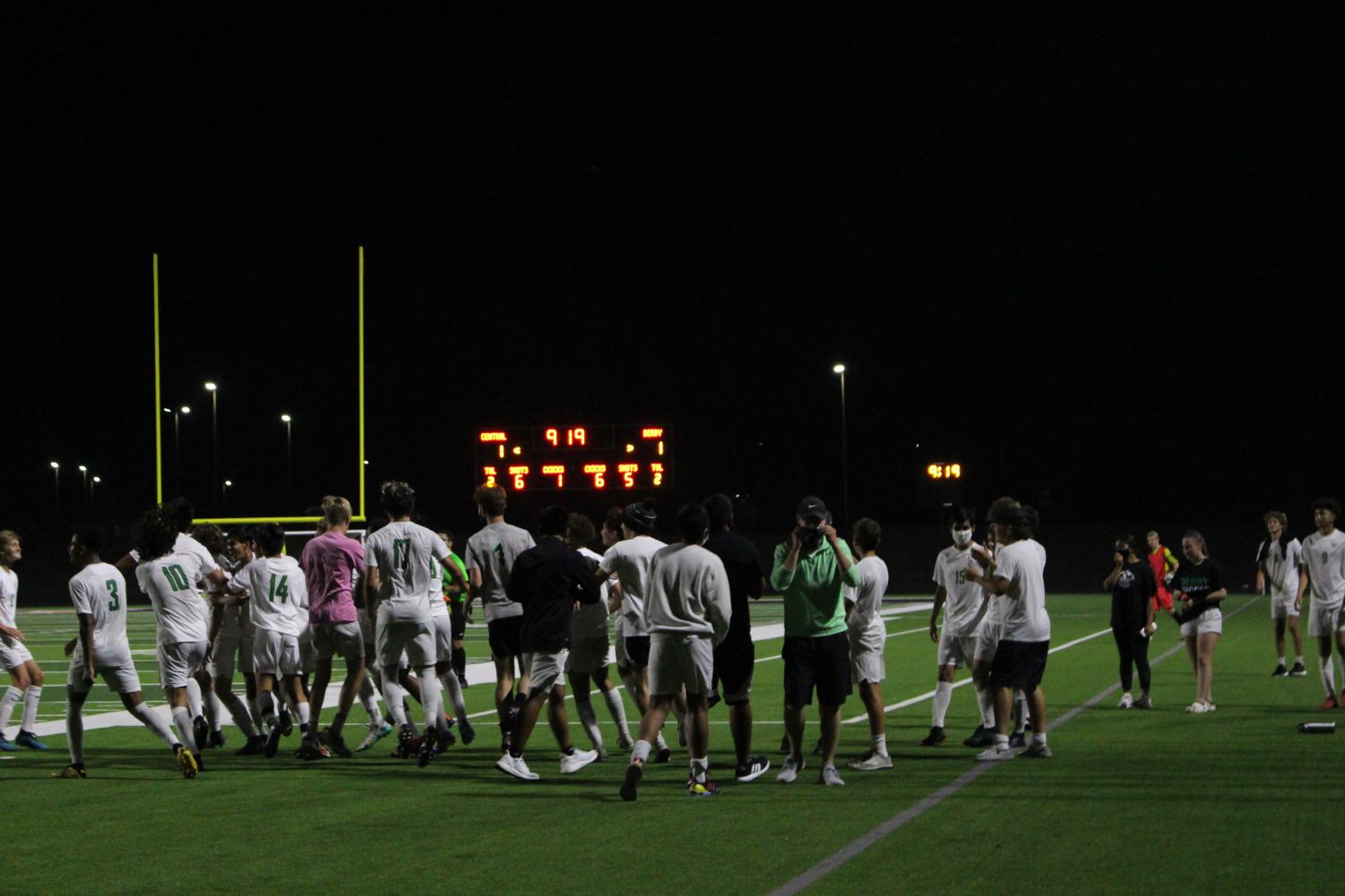 Derby+vs+Andover+Central+Soccer+Game+%28photos+by+Talia+Ransom%29