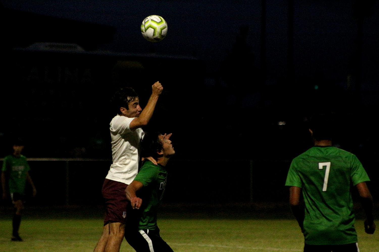 Varsity+soccer+v.+Salina+Central+%28Photos+by+Mya+Studyvin%29