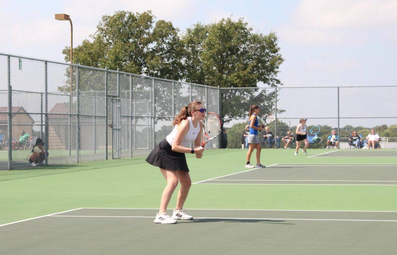 JV+Girls+Home+Tennis+Meet+%28Photos+by+Kaitlyn+Jolly%29