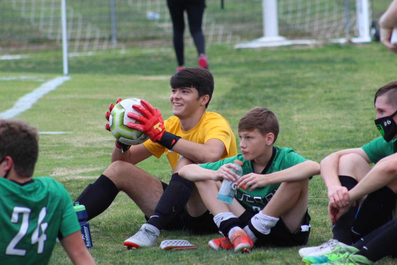 Boys+Soccer+vs.+Salina+Central+%28Photos+by+Kaitlyn+Jolly%29