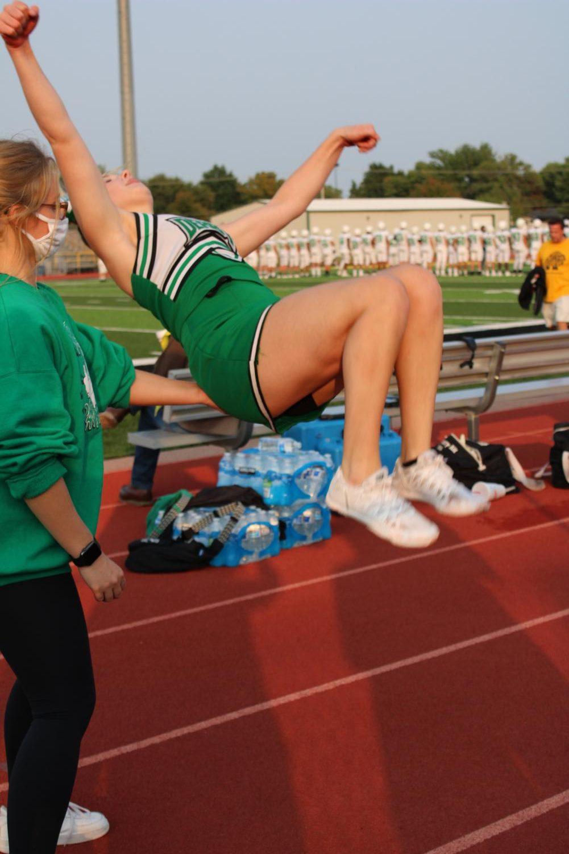 9%2F18+Varsity+Cheerleaders+%28Photos+by+Josie+Nussbaum%29