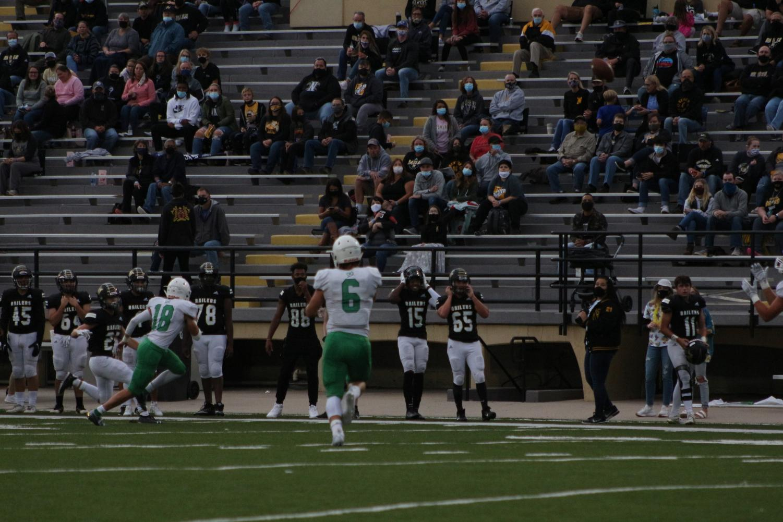 Varsity+football+at+Newton+%28Photos+by+Mya+Studyvin%29