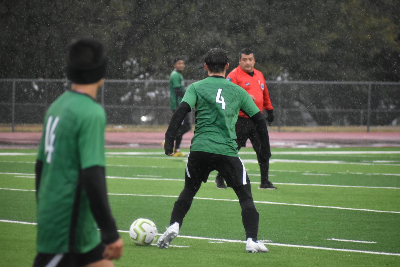 Boys+Varsity+Soccer+vs.+Southeast+%28Photos+by+Damien+Matmanivong%29