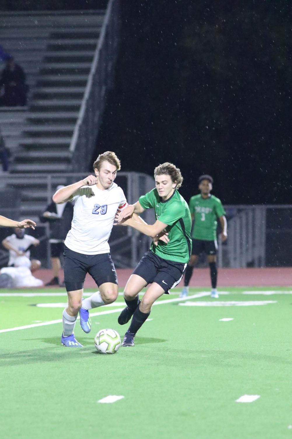 Varsity+Soccer+v.+Eisenhower+%28Photos+by+Mersadie+Kiewel%29