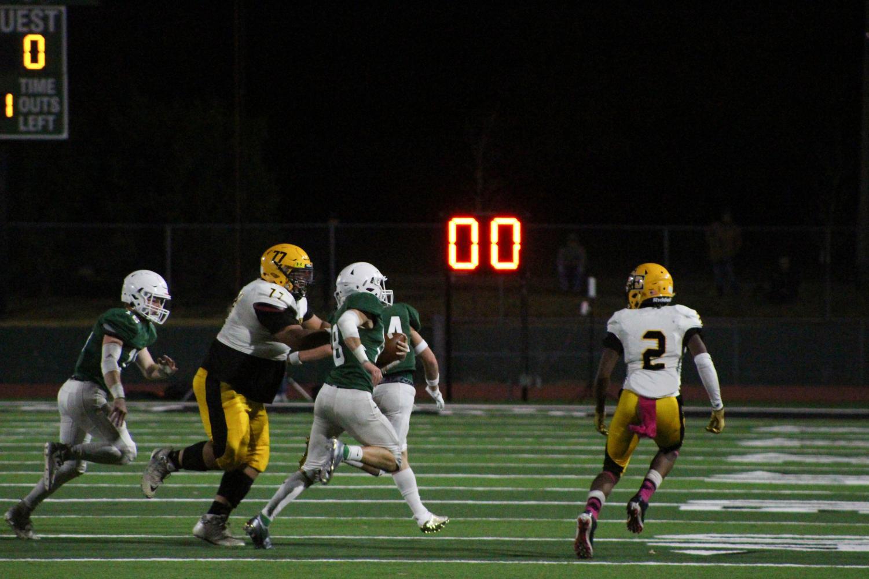 Football+v.+Southeast+%28Photos+by+Kiley+Hale%29