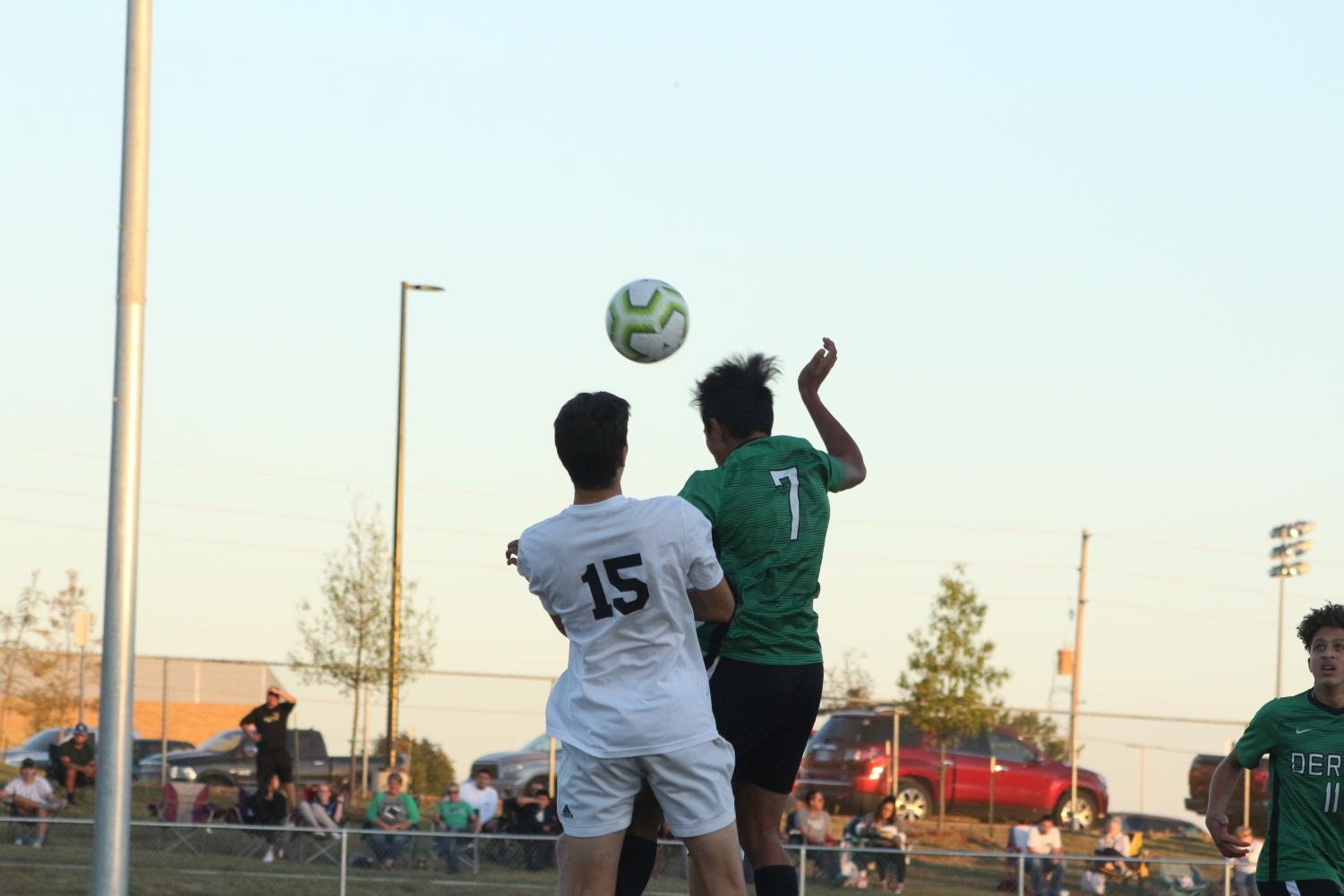 Varsity+soccer+v.+Manhattan+%28Photos+by+Mya+Studyvin%29