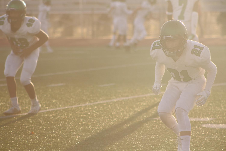 Varsity+football+v.+Maize+%28Photos+by+Mya+Studyvin%29