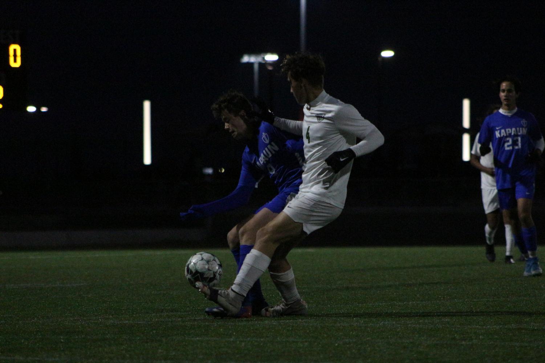 Varsity+soccer+v.+Kapaun+%28Photos+by+Mya+Studyvin%29