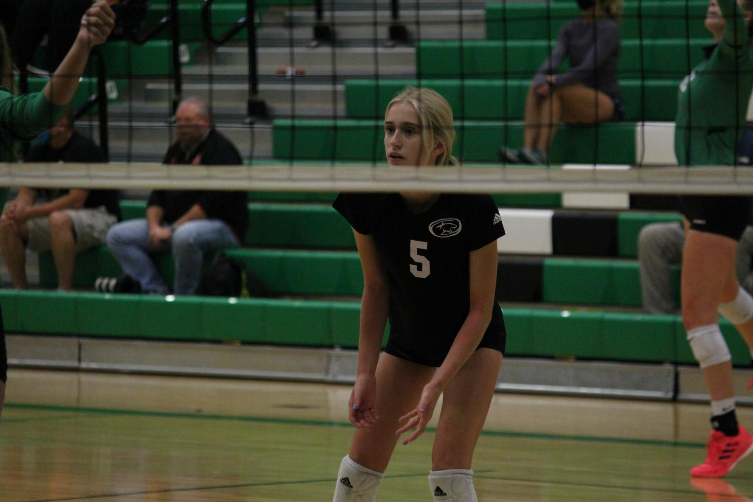 DHS+varsity+volleyball+tournament+%28Photos+by+Talia+Ransom%29