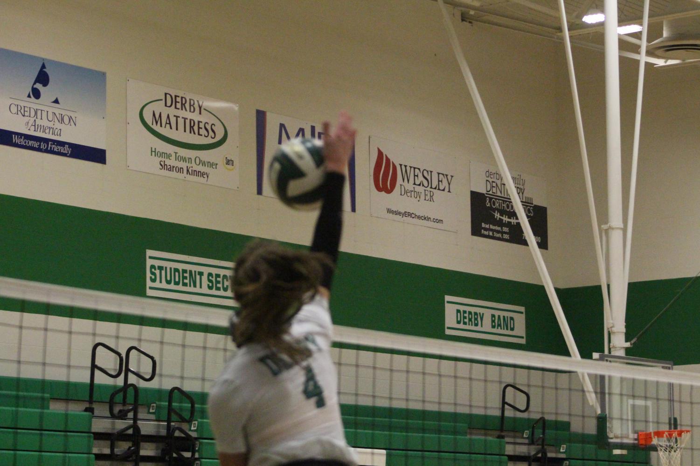 Varsity+Volleyball+vs.+Garden+City+Quarter+Finals+%28Photos+by+Talia+Ransom%29