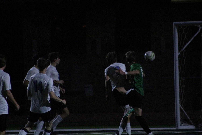 Varsity+soccer+v.+Eisenhower+%28Photos+by+Mya+Studyvin%29