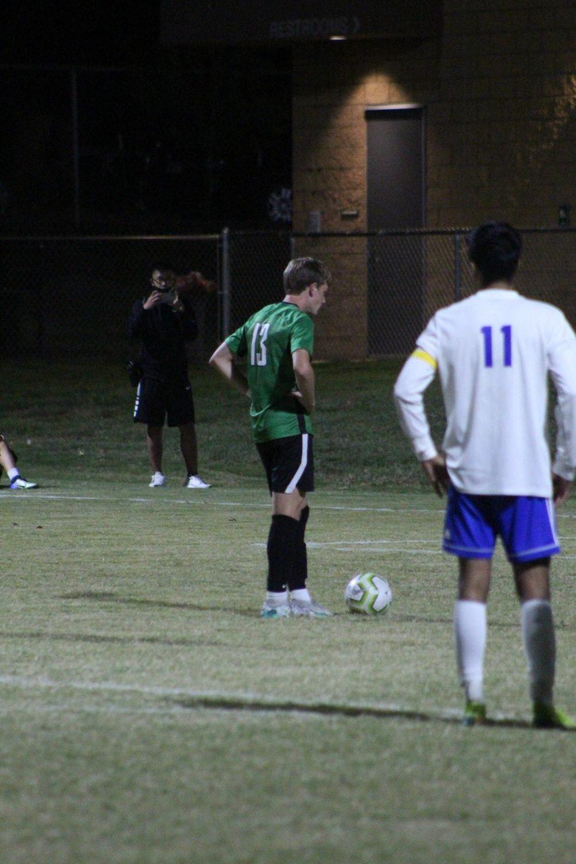 Boys+Soccer+vs.+Hutchinson+%28Photos+by+Kaitlyn+Jolly%29