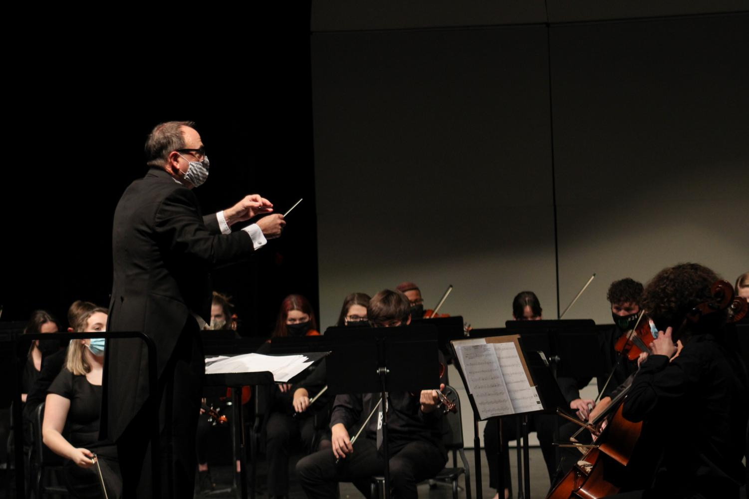 Philharmonic+orchestra+concert+%28photos+by+Hailey+Jeffery%29