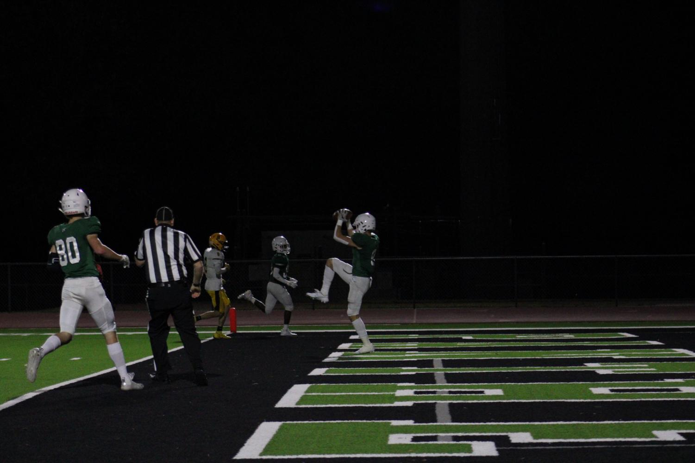 Varsity+football+v.++Southeast+%28Photos+by+Hailey+Jeffery%29