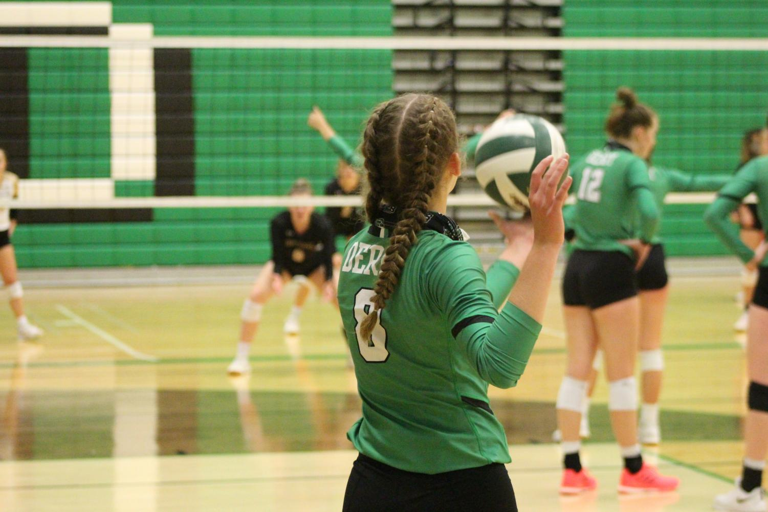 Varsity+Volleyball+Tournament+%28Photos+By+Kaitlyn+Jolly%29