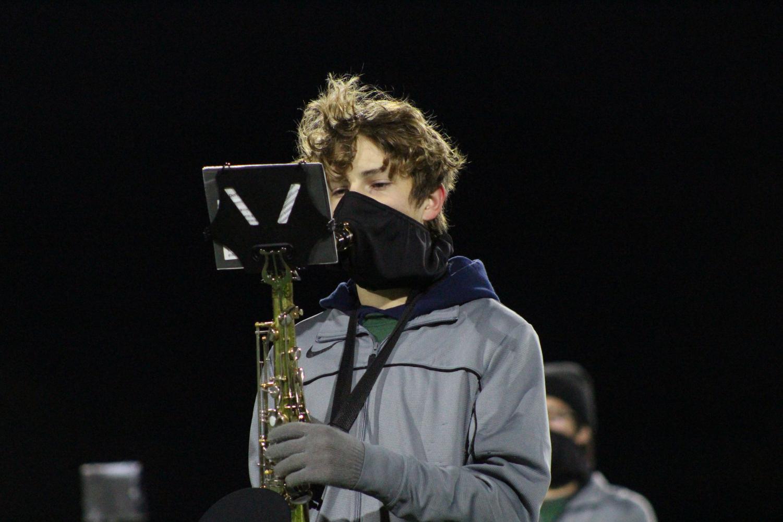 Varsity+Football+vs.+Maize+South+%28Photos+By+Kaitlyn+Jolly%29