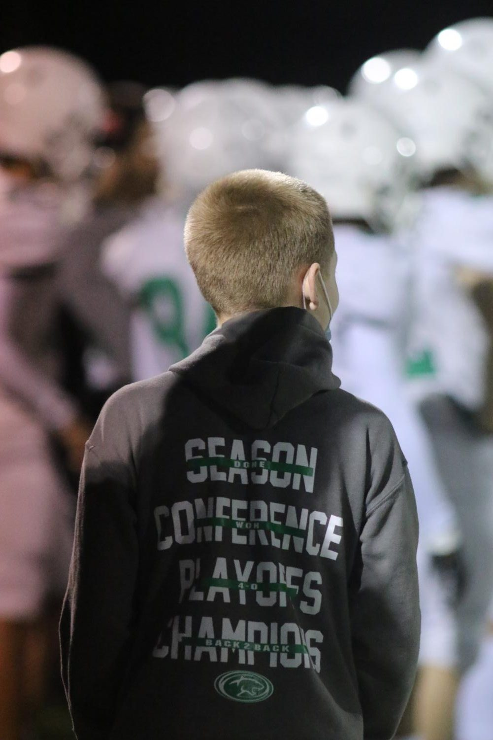 Varsity+Football+Sub-State+%28Photos+by+Mersadie+Kiewel%29