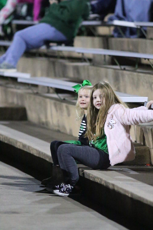 Varsity+Football+Regionals+%28Photos+by+Mersadie+Kiewel%29