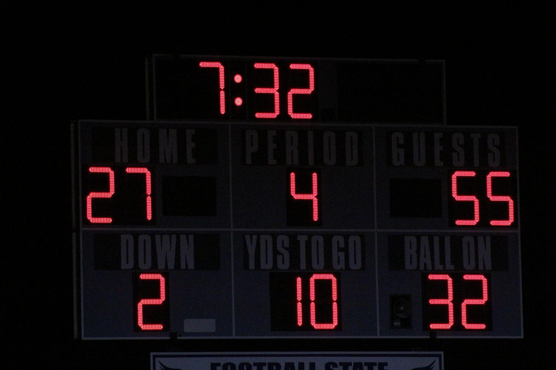 Varsity+Football+Sub-State+%28Photos+by+Mya+Studyvin%29