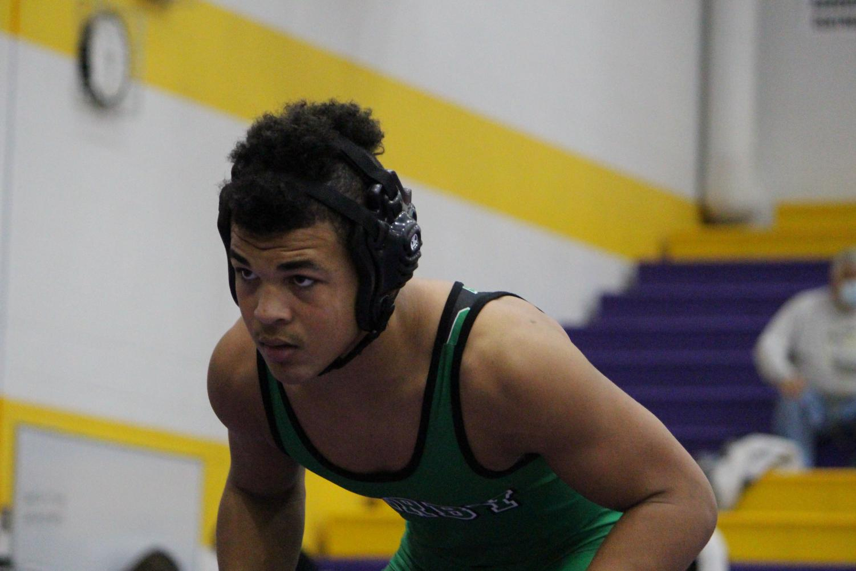 Wrestling+Douglass+Tournament+%28Photos+by+Talia+Ransom%29