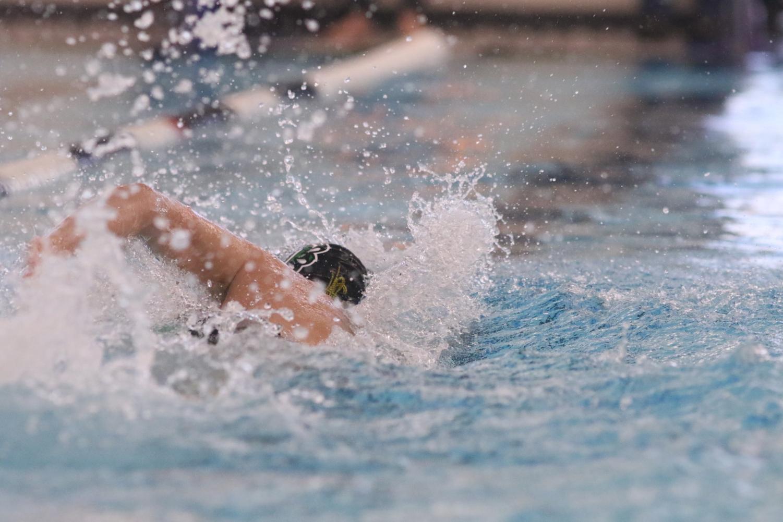 Derby+Swim+Invitational+%28Photos+by+Mersadie+Kiewel%29
