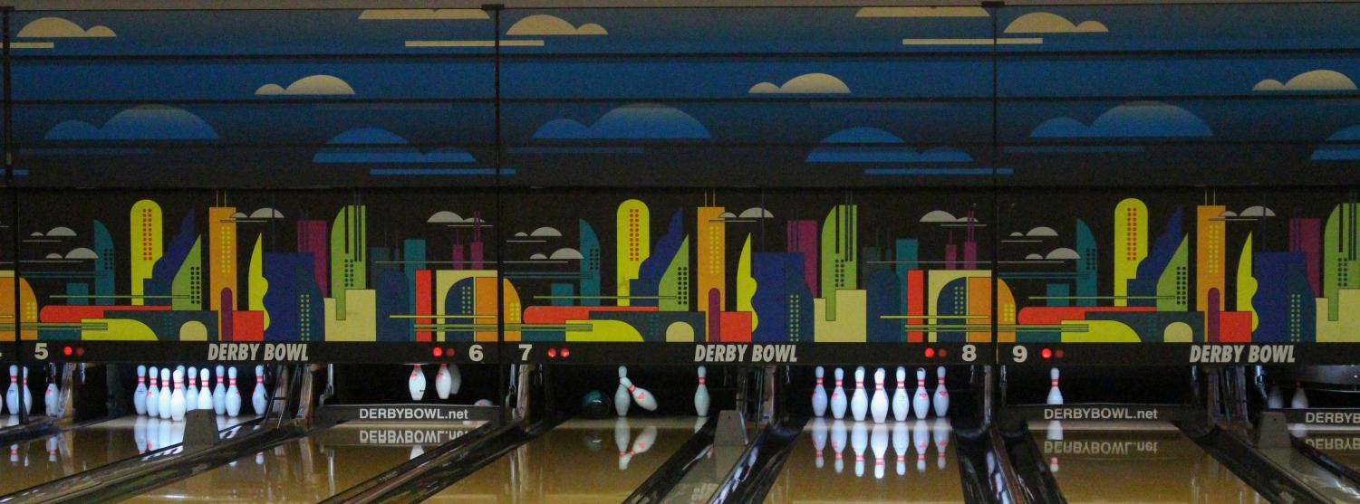 Bowling+practice+1%2F7+%28Photos+by+Kiley+Hale%29