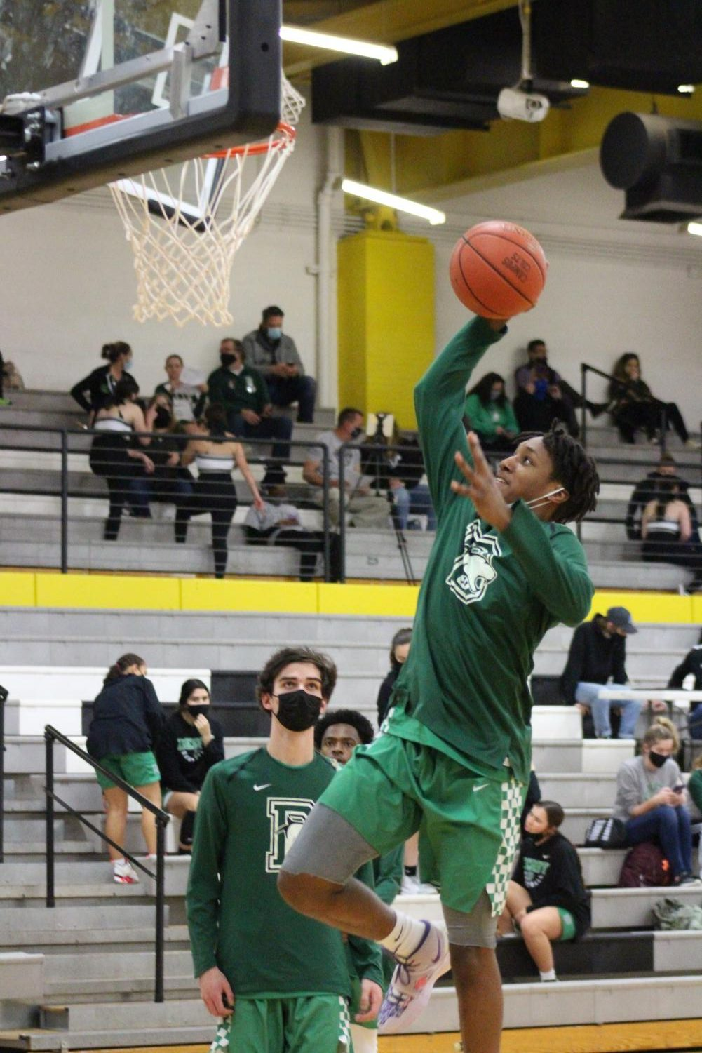 Derby+vs.+Campus+basketball+%28Photos+by+Janeah+Berry%29
