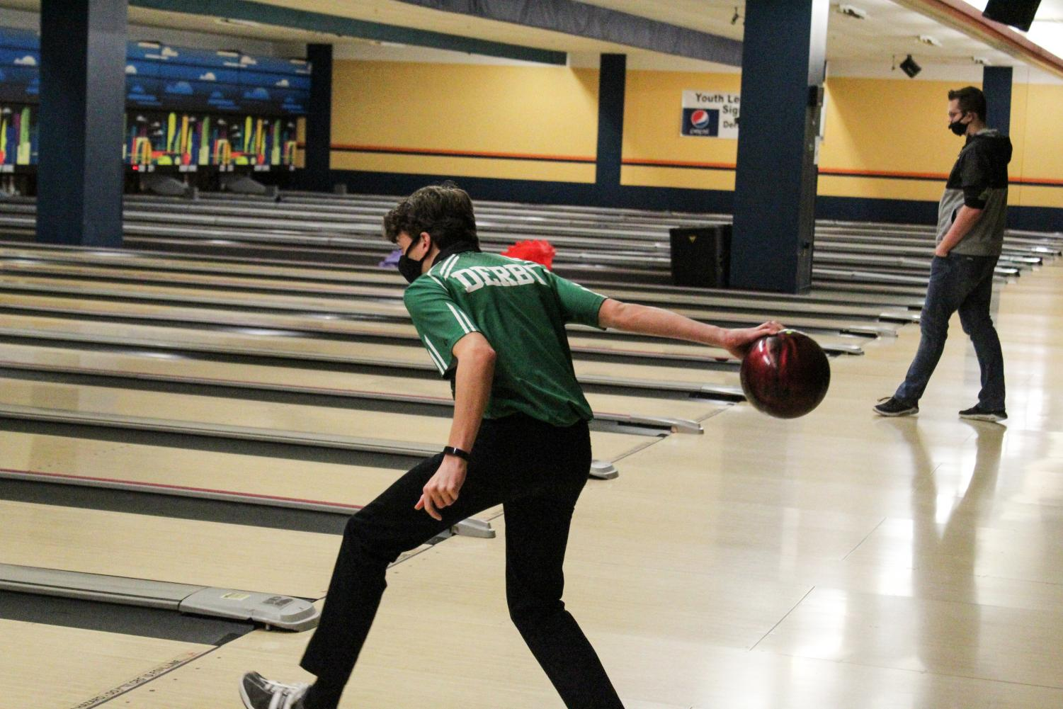 Bowling+Practice+1%2F7+%28Photos+by+Caleb+Day%29