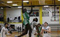Boys Basketball 1/12 (Photos by Kiley Hale)