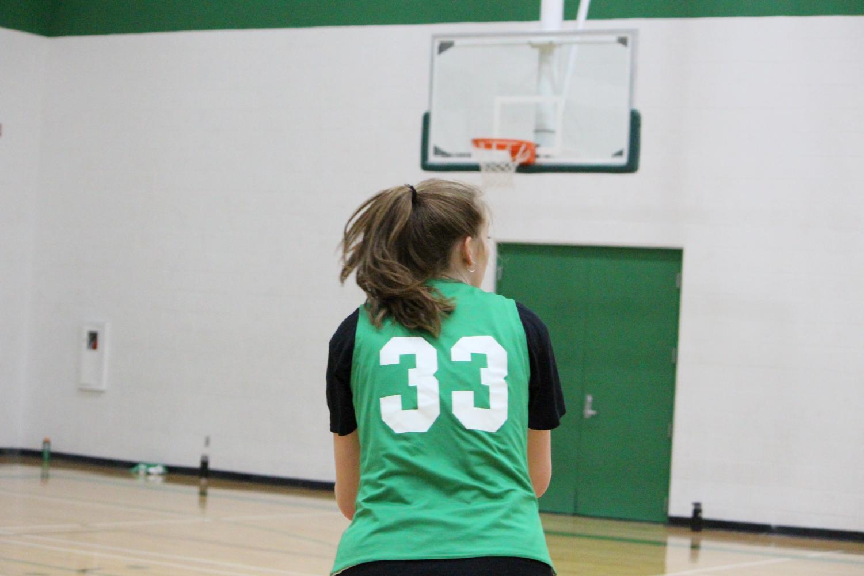 Girls+Basketball+Practice+%28Photos+by+Talia+Ransom%29