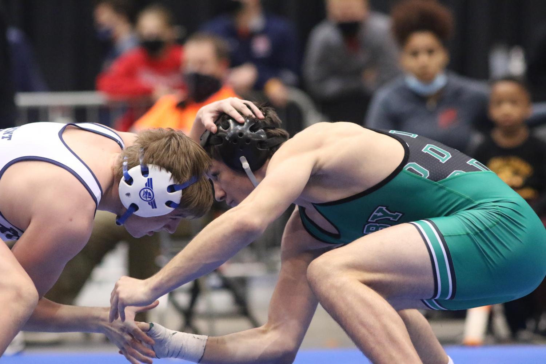 6A+State+Wrestling+%28Photos+by+Mersadie+Kiewel%29