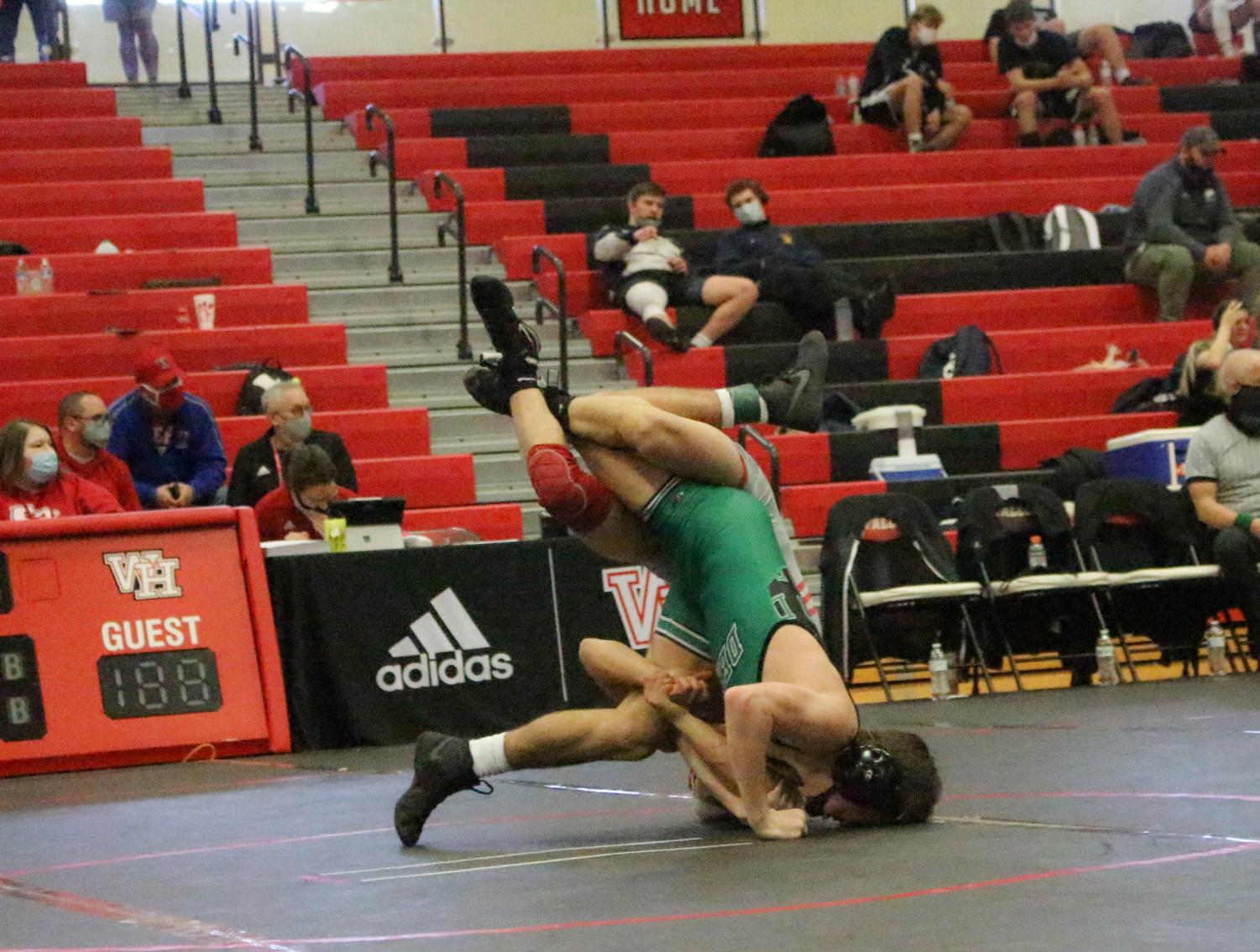 Wrestling+Substate+2%2F20+%28Photos+by+Kiley+Hale%29