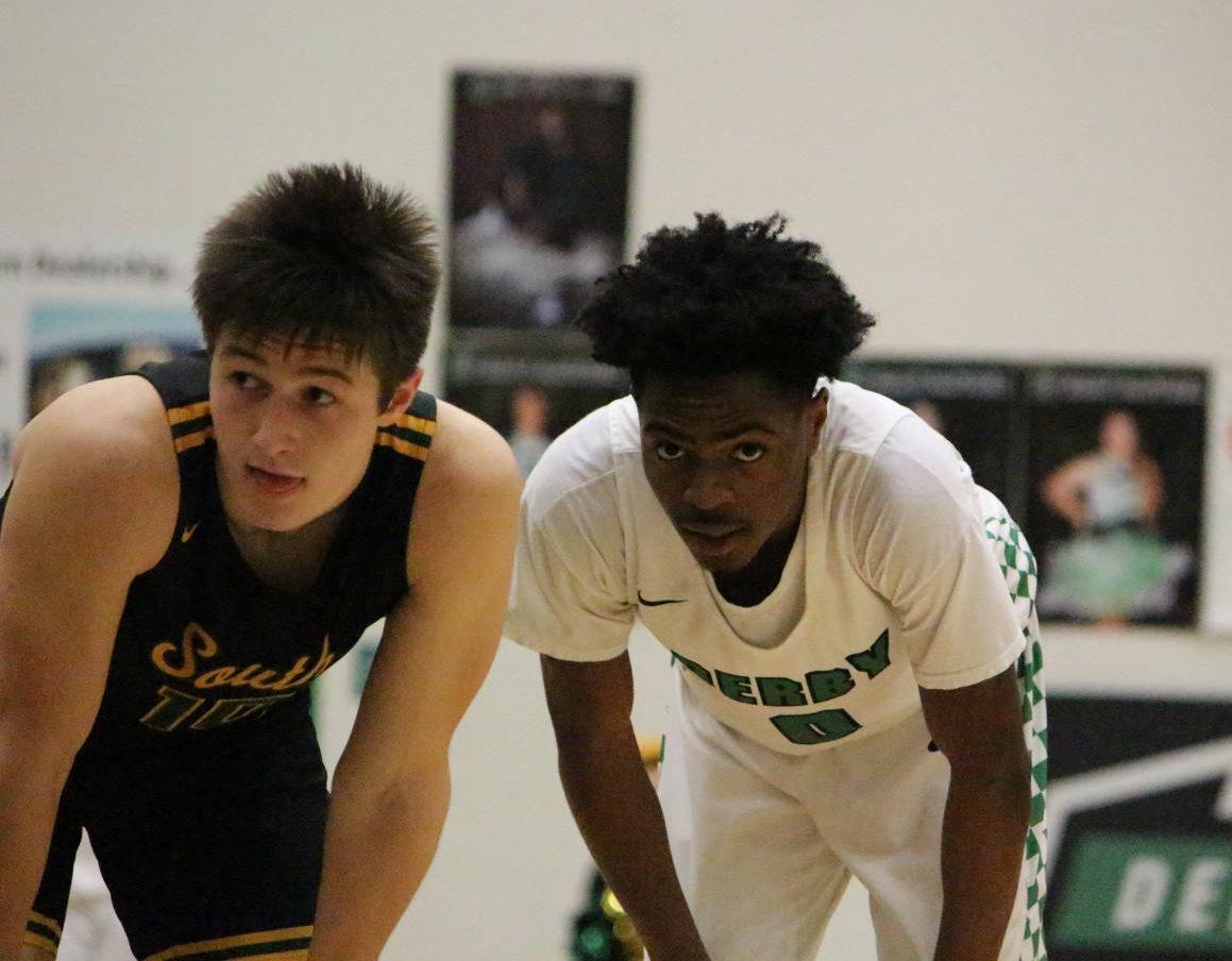 Varsity+Boys+Basketball+vs+Salina+South+%28Photos+by+Talia+Ransom%29