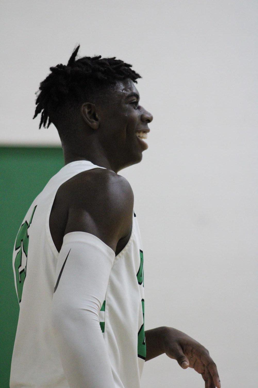 JV+Boys+Basketball+vs+Maize+South+%28Photos+by+Joselyn+Steele%29