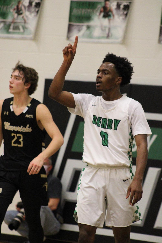 Varsity+Boys+Basketball+vs+Maize+South+%28Photos+by+Joselyn+Steele%29