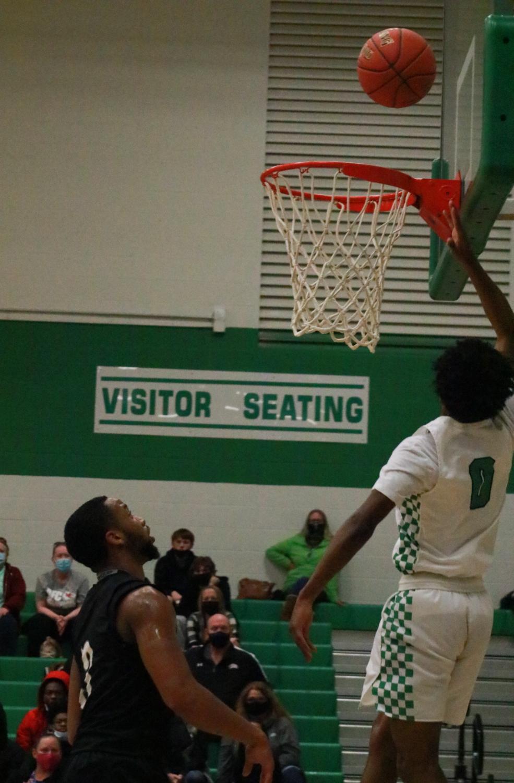 Boys+Varsity+Basketball+against+Campus+%28photos+by+Hailey+Jeffery%29