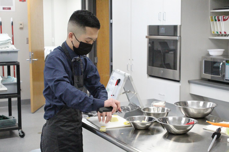 Culinary+Classroom+Visit+%28Photos+by+Trinity+Kuntz%29