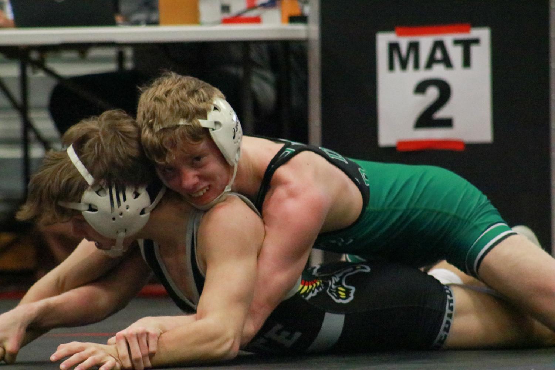 Wrestling+Sub+State+%28photos+by+Hailey+Jeffery%29
