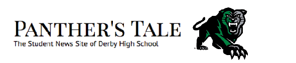 The Student News Site of Derby High School