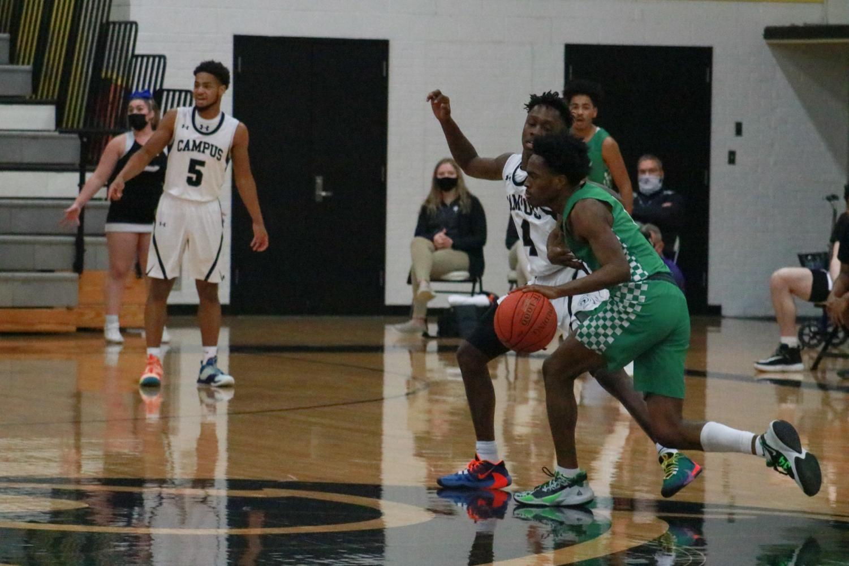 Basketball+Substate+%28photos+by+Hailey+Jeffery%29