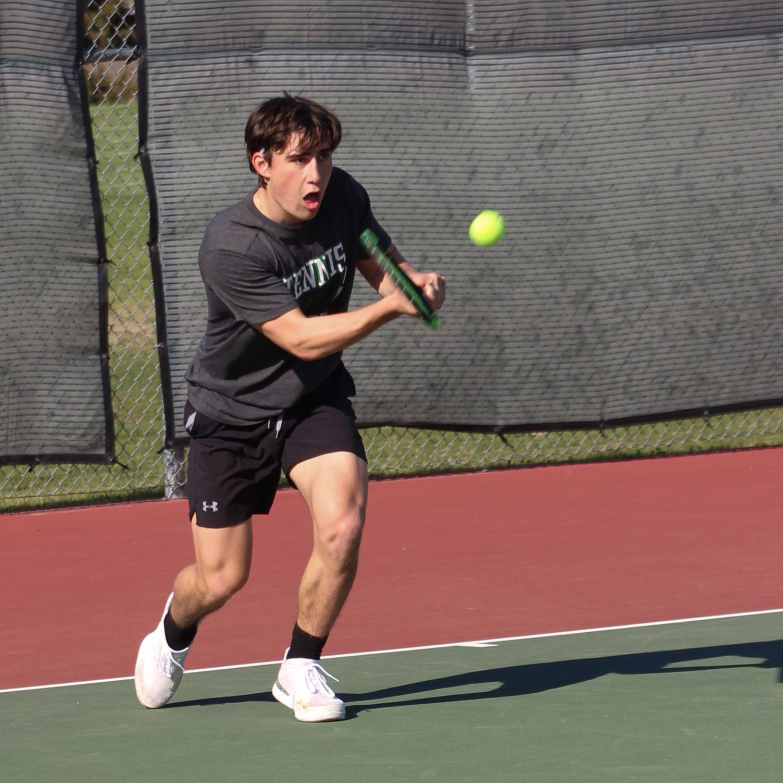 Varsity+Boys+Tennis+%40+McPherson+3%2F30+%28Photos+by+Kiley+Hale%29