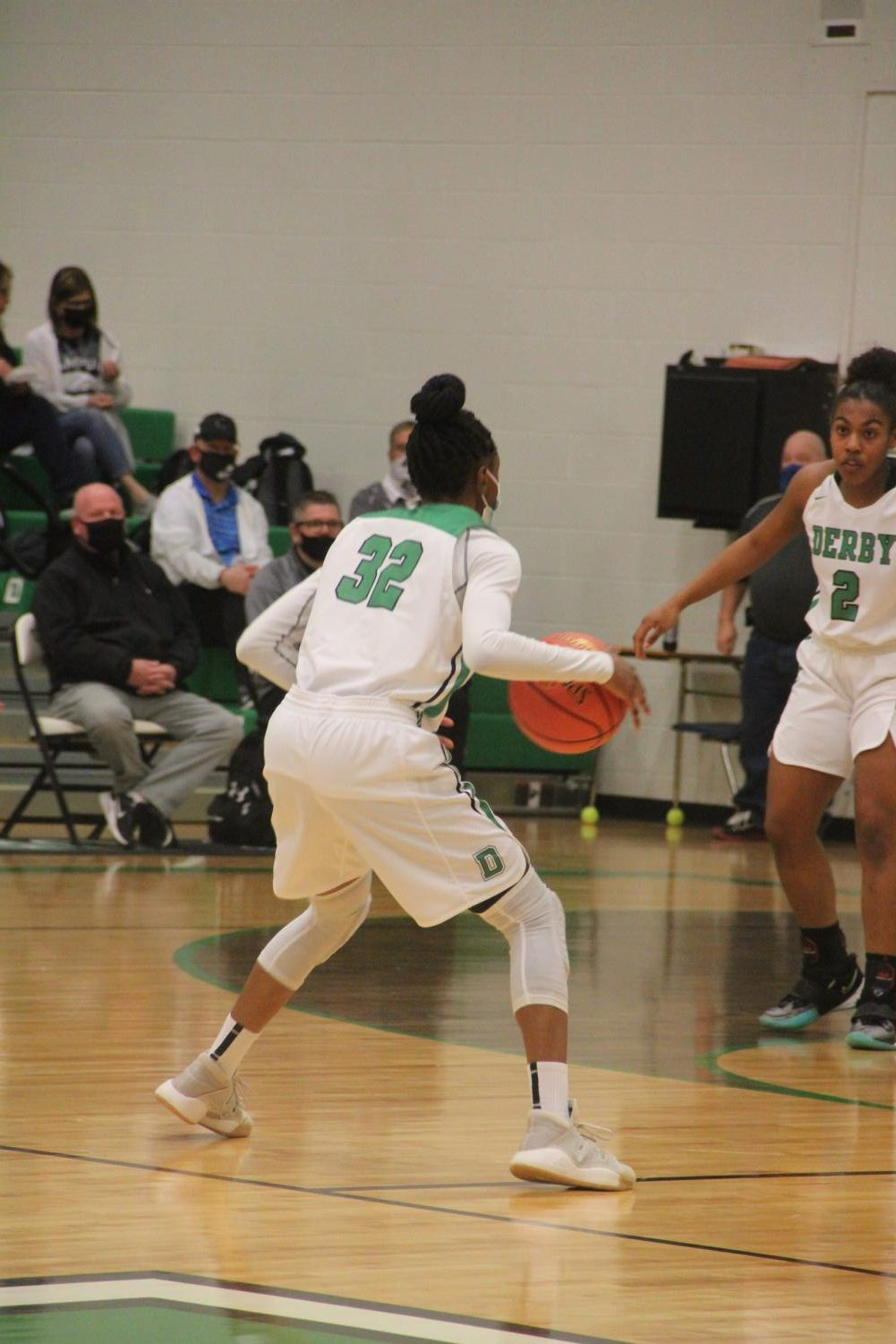 Girls+Basketball+Sub-State+Semifinals+Vs.+Campus+%28Photos+by+Natalie+Wilson%29