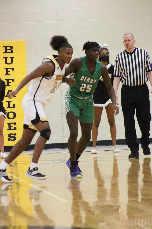 Varsity+Boys+Basketball+vs.+Southeast+%28Photos+by+Janeah+Berry%29