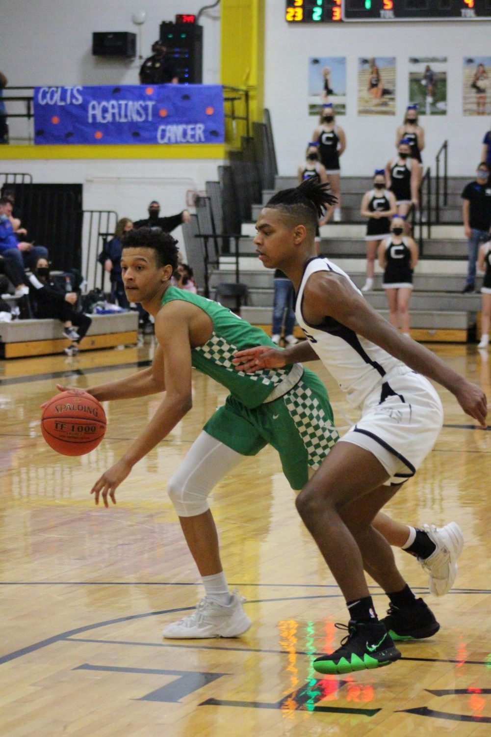 Sub-State+Basketball+Derby+vs.+Campus+%28Photos+by+Janeah+Berry%29