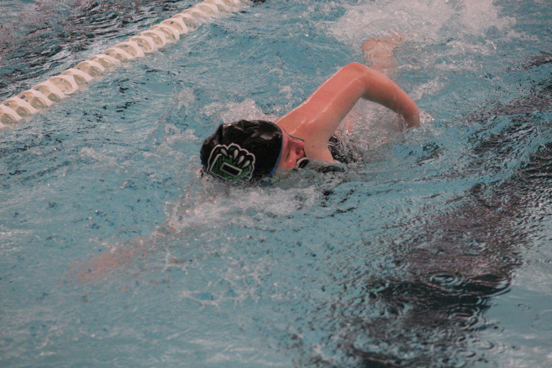Swim+at+Campus+4-8+%28photos+by+Hailey+Jeffery%29