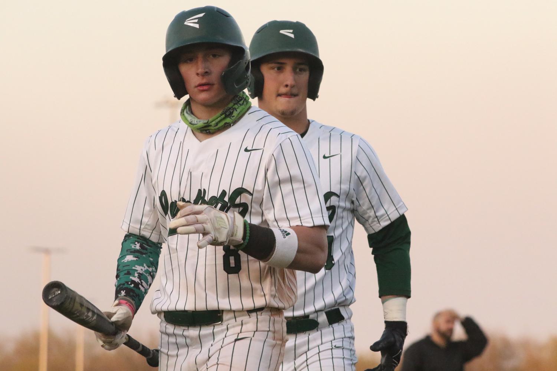 Varsity+Baseball+Double+Header+v.+Ark+City+%28Photos+by+Mersadie+Kiewel%29