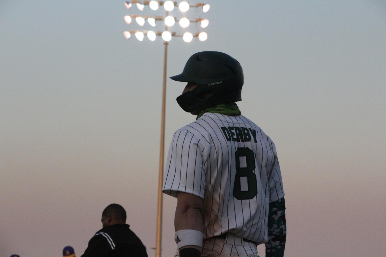 Varsity+baseball+double+header+v.+Ark+City+%28Photos+by+Mya+Studyvin%29