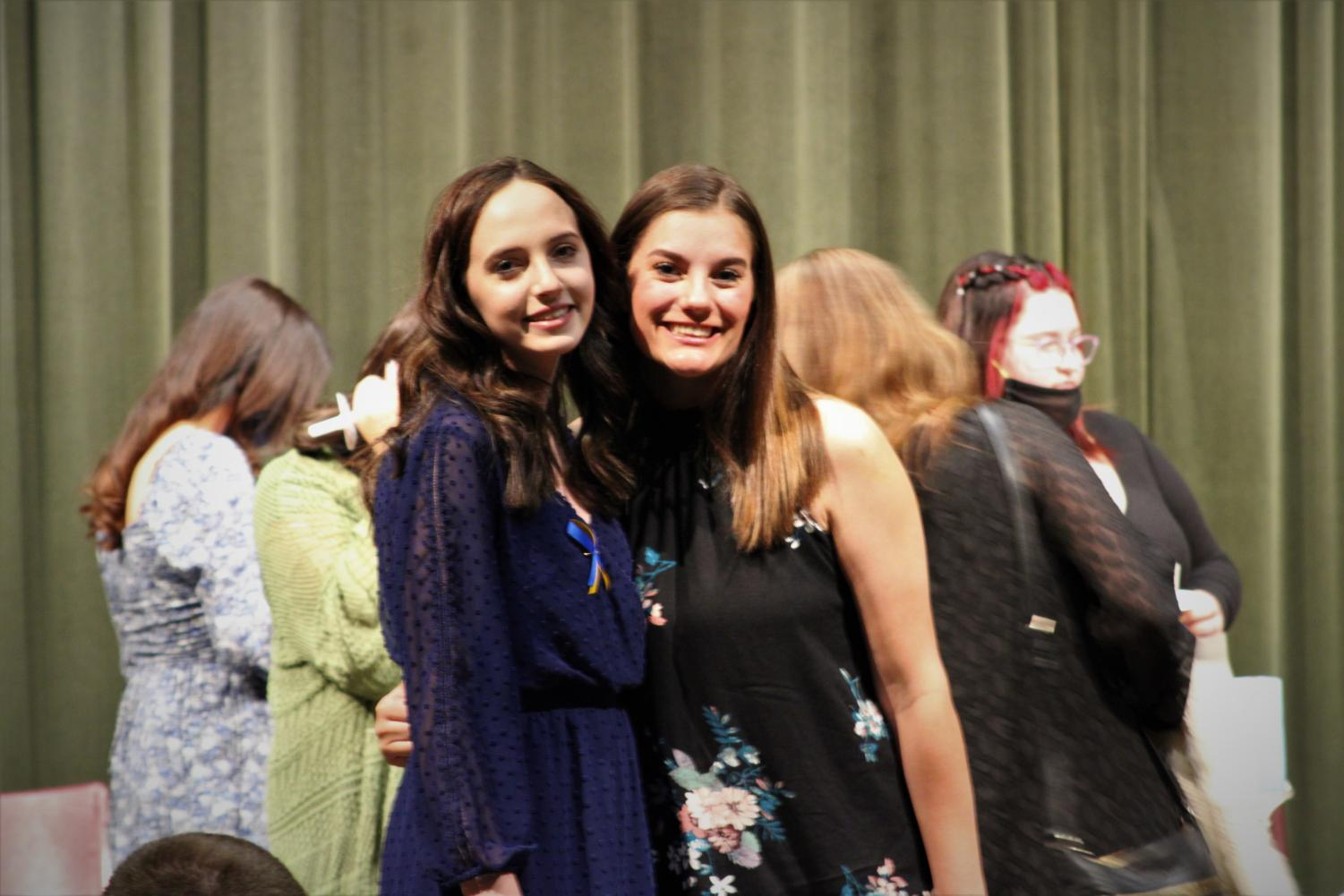 NHS+Inductions+4%2F14%2F21+%28Photos+by+Trenten+Wilder%29